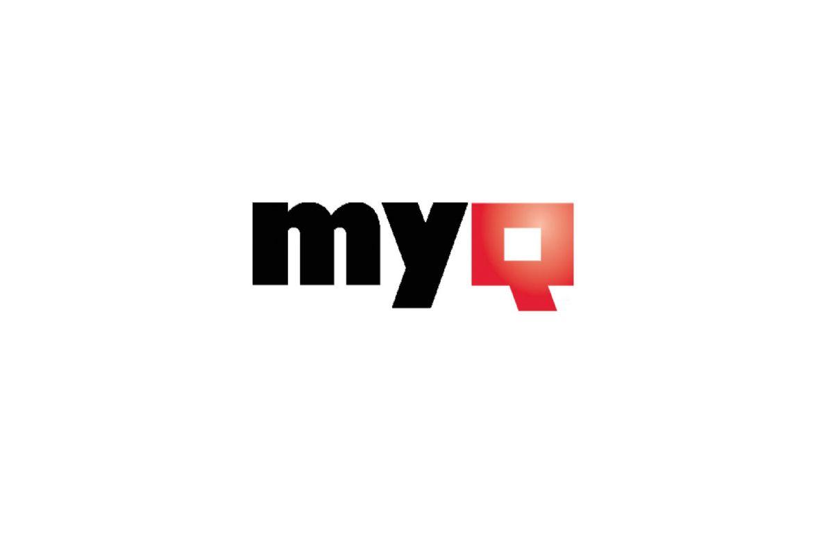 myq-logo-1920px